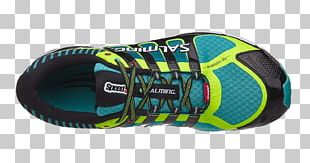 Shoe Saucony Sneakers ASICS Running PNG