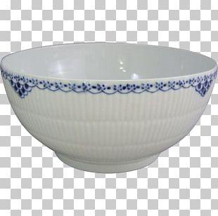 Tableware Ceramic Bowl Porcelain Microsoft Azure PNG