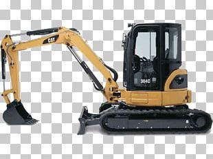 Caterpillar Inc. Bulldozer Komatsu Limited Excavator Earthworks PNG
