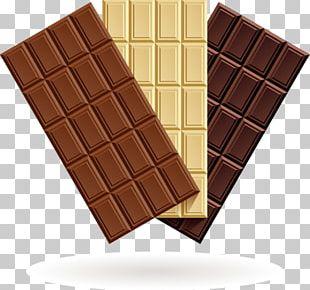 Chocolate Bar Hot Chocolate White Chocolate Cream PNG