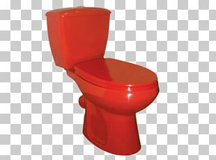 Flush Toilet Plumbing Fixtures Bathroom PNG