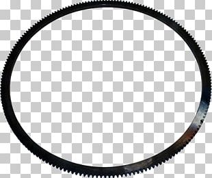 Photographic Filter Camera Lens Glass Diffusion Filter Gasket PNG