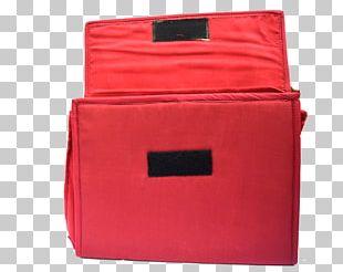 Sanganer Paper File Folders Handbag Directory PNG