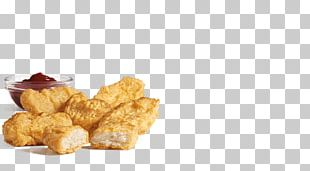 McDonald's Chicken McNuggets Fast Food Hamburger KFC PNG
