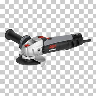 Angle Grinder Skil Grinding Machine Meuleuse Ceneo S.A. PNG