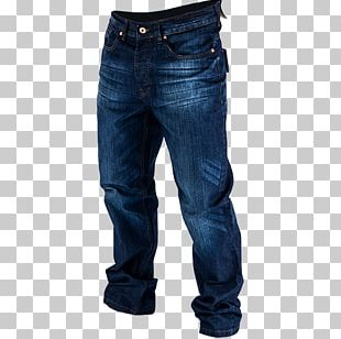 Carpenter Jeans Denim Motorcycle Pants PNG