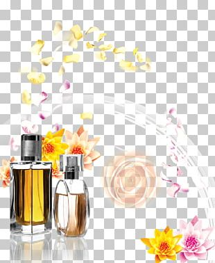 Perfume Ittar Shiv Sales Corporation Fragrance Oil Musk PNG