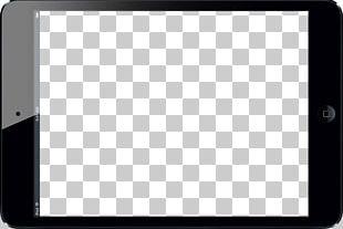 Board Game White Black Pattern PNG