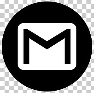 Computer Icons Gmail Scalable Graphics Email PNG