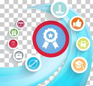 Employee Motivation Angajat Double Demotivation Symbol PNG