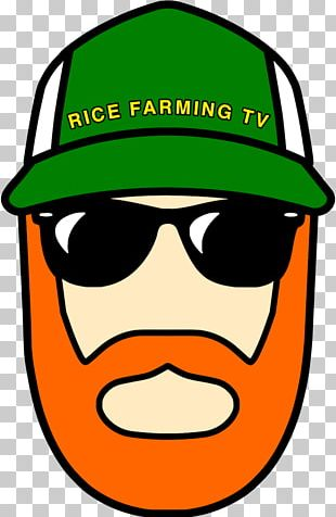 Television Show YouTube Harvest Agriculture PNG