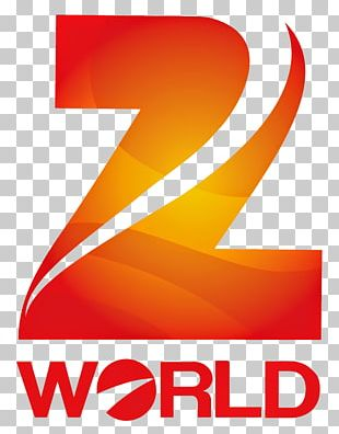 Zee World Zee TV Television Show Television Channel Zee Entertainment Enterprises PNG