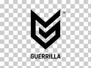 Guerrilla Games Horizon Zero Dawn Video Game Developer The Last Guardian PNG