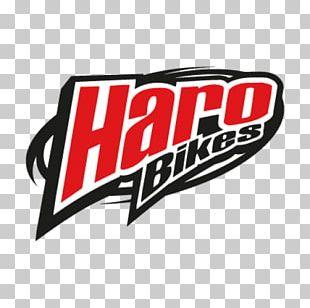 Haro Bikes Bicycle BMX Bike Mountain Bike PNG