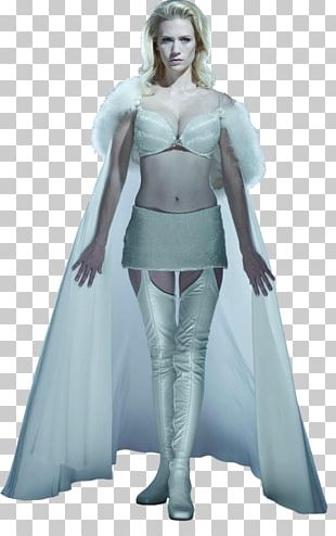 January Jones Emma Frost Professor X Jean Grey X-Men: First Class PNG