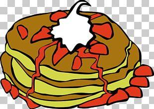 Potato Pancake Breakfast Fast Food Cream PNG
