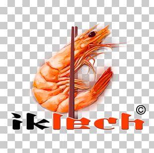 ร้าน Iklech เตี๋ยวยักษ์ Tom Yum Facebook Information PNG