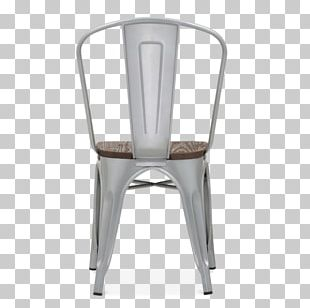 No. 14 Chair Table Plastic Furniture PNG