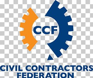 Northern Territory Civil Contractors Federation Architectural Engineering Remo Contractors Pty Ltd Civil Engineering PNG