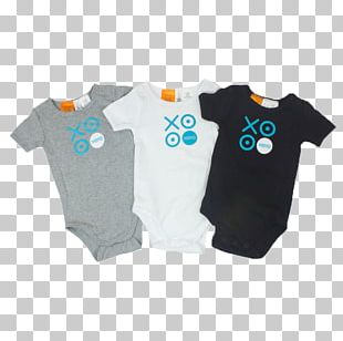 Baby & Toddler One-Pieces T-shirt Sleeve PNG