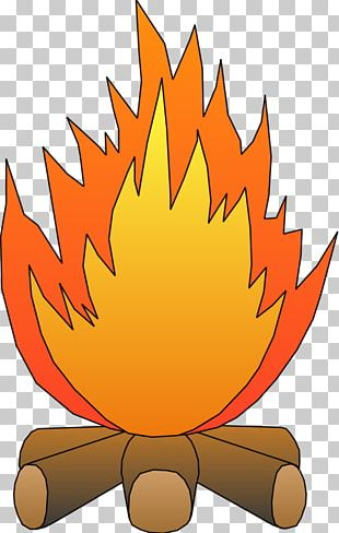 Free Content Flame Fire PNG