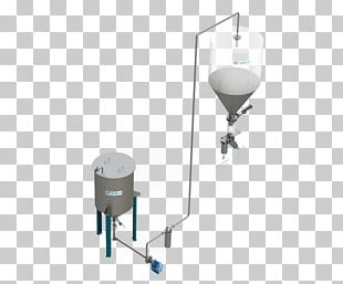 Indpro Engineering Systems Pvt. Ltd. Machine Dust Collection System PNG
