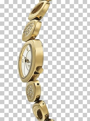 Titanium Metal Titan Company Watch Strap Material PNG