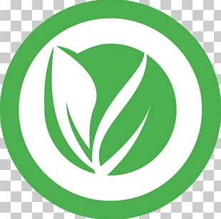 Eagan Food Oak Lake Medical Centre And Medical Spa Logo PNG