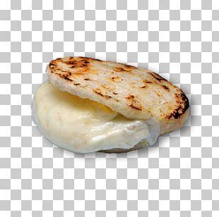 Hamburger Arepa Food French Fries PNG