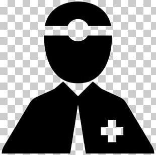 Health Care Medicine Information Hospital Patient PNG