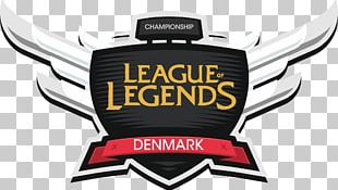 League Of Legends World Championship European League Of Legends Championship Series Mid-Season Invitational PNG