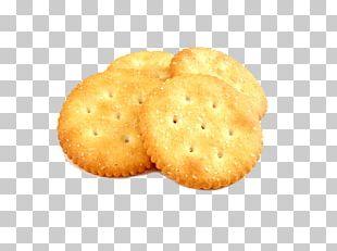 Saltine Cracker Chicken Nugget Bread Crumbs Ritz Crackers Baking PNG