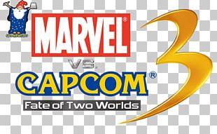 Ultimate Marvel Vs. Capcom 3 Marvel Vs. Capcom 3: Fate Of Two Worlds Marvel Vs. Capcom: Infinite Marvel: Ultimate Alliance Xbox 360 PNG