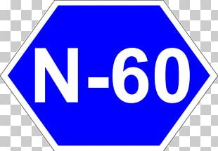 Vehicle License Plates Logo Traffic Sign Brand Product PNG