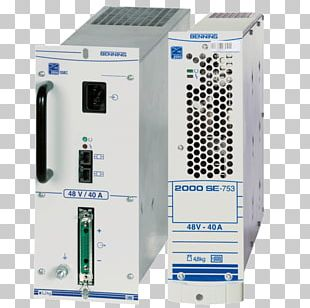 Circuit Breaker Electronics Computer Machine Electrical Network PNG