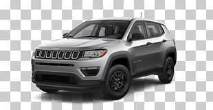 Jeep Chrysler Sport Utility Vehicle Car Dodge PNG