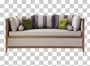 Table Sofa Bed Loveseat Bed Frame Couch PNG