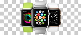 Apple Watch Series 3 IPhone 8 Apple Watch Series 2 PNG