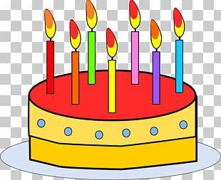 Birthday Cake Cupcake Christmas Cake Ice Cream Cake PNG
