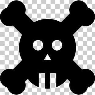 Bone Human Skull Symbolism Human Body PNG