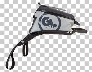 Clothing Accessories Handbag Motorcycle Strap PNG
