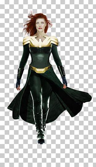 Jean Grey Emma Frost Wolverine Comics X-Men PNG
