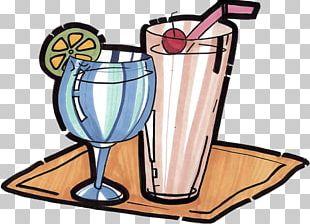Juice Drink Food Cup Fruit PNG