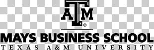 Mays Business School Texas A&M College Of Veterinary Medicine & Biomedical Sciences Texas A&M University At Galveston Texas A&M University School Of Law PNG