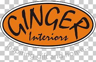 Ginger Interiors Christmas Day Christmas Card .uk PNG