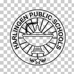 Harlingen High School Travis Elementary School Class PNG