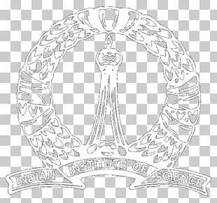 Indian Institute Of Science Indian Statistical Institute Indian Institutes Of Management University PNG