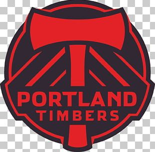 Portland Timbers FC Dallas Seattle Sounders FC 2016 Major League Soccer Season Los Angeles FC PNG