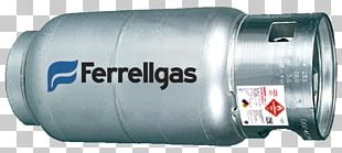 Tool Car Cylinder Product Ferrellgas Partners PNG