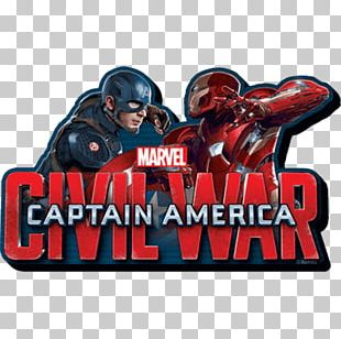 Captain America Iron Man Marvel Cinematic Universe Black Widow Civil War PNG